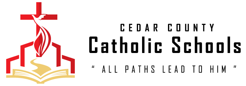 Cedar County Catholic Schools